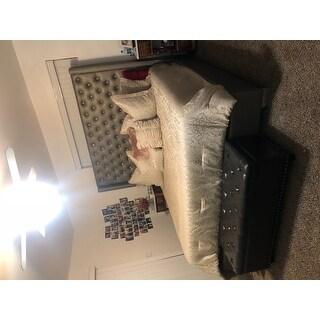 Amraupur Overseas Samantha 8-piece Comforter Set