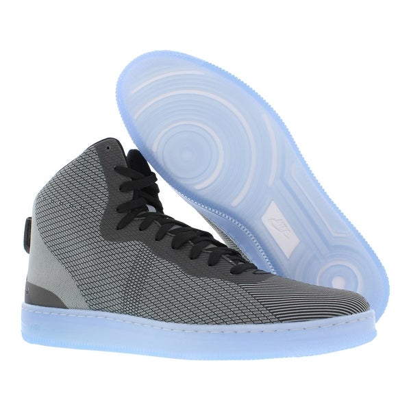 Nike Nsw Pro Stepper Men's Shoes Size - 11 d(m) us
