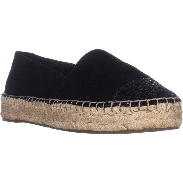 Guess Women's Jaali2 Moccasin