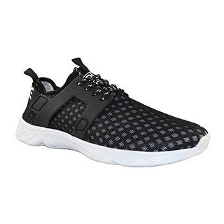 Hey Dude Mens MISTRAL