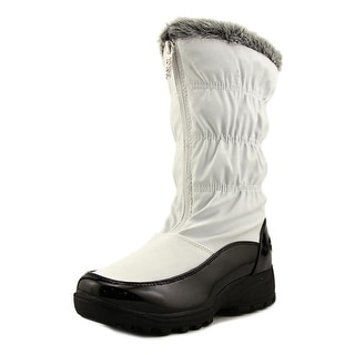 White, Rain Women's Boots - Shop The Best Brands Today - Overstock.com