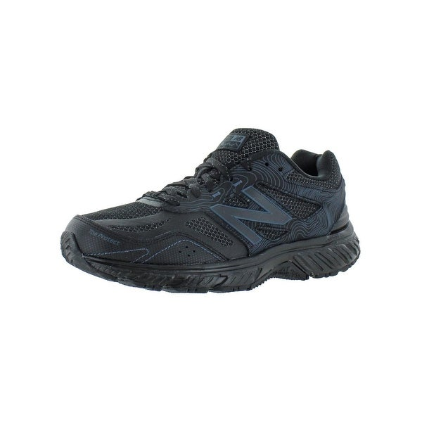 68e2768bb280 Shop New Balance Womens 510v4 Trail Running Shoes Ortholite Athletic - Free  Shipping Today - Overstock - 27945795