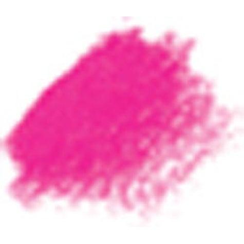 Magenta - Prismacolor Premier Colored Pencil Open Stock