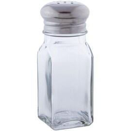 Norpro Salt Or Pepper Shaker