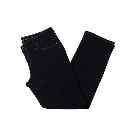 f8e5ccb7f57 Calvin Klein Pants | Find Great Women's Clothing Deals Shopping at ...
