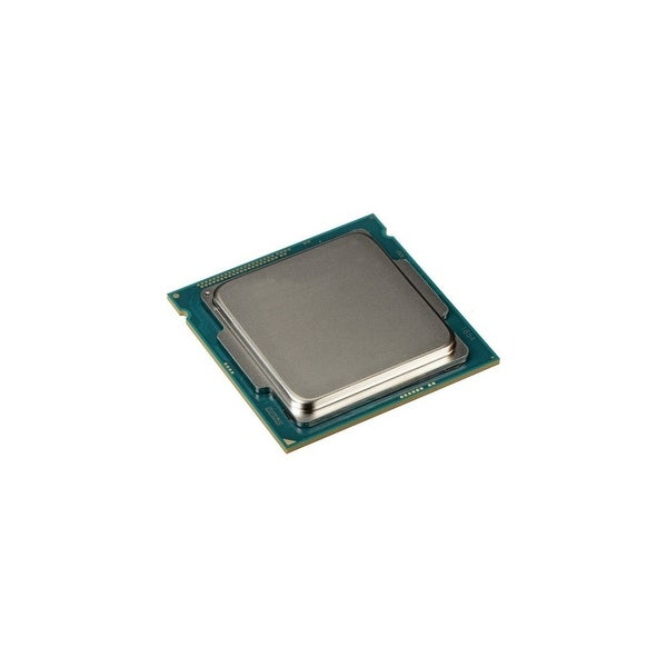 Intel Xeon Quad-core E3-1270 v5 3.6GHz Server Processor Processors