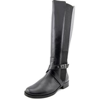 Leather Women's Boots - Shop The Best Deals For Apr 2017