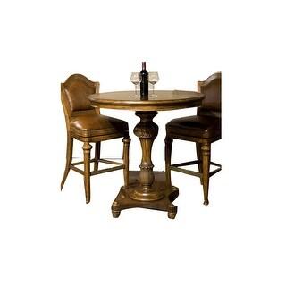 Bellissimo Bar Table
