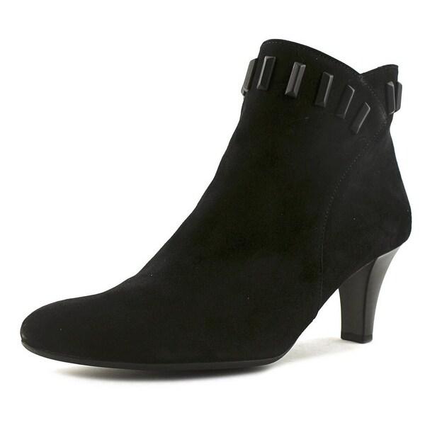 Gabor 35.750 Women 17 Boots