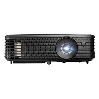 Projector Accessories For Less Overstock Com