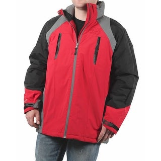 Akademiks Men's Expedition TriClimate Parka https://ak1.ostkcdn.com/images/products/is/images/direct/f72082d1ea55779489c88d22d22276ce9aae8af4/Akademiks-Men%27s-Expedition-TriClimate-Parka.jpg?_ostk_perf_=percv&impolicy=medium