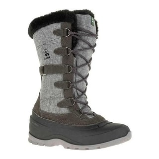 a326a8c2bcc Buy Kamik Women s Boots Online at Overstock
