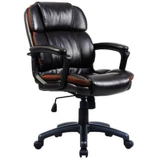 Ergonomic Chairs For Less Overstock