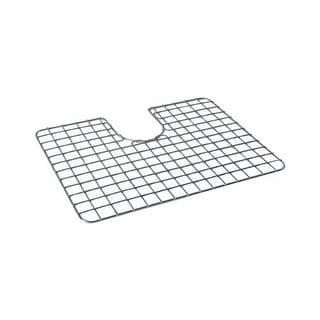 Franke GD18-36 Bottom Grid Sink Rack - For Use with GDX11018
