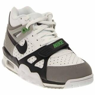 Nike Air Trainer III