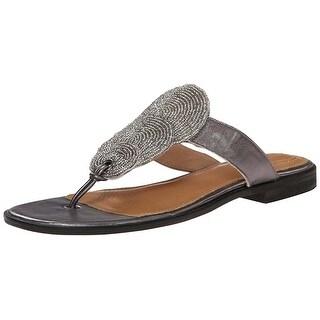 Corso Como Women's Perry Dress Sandal