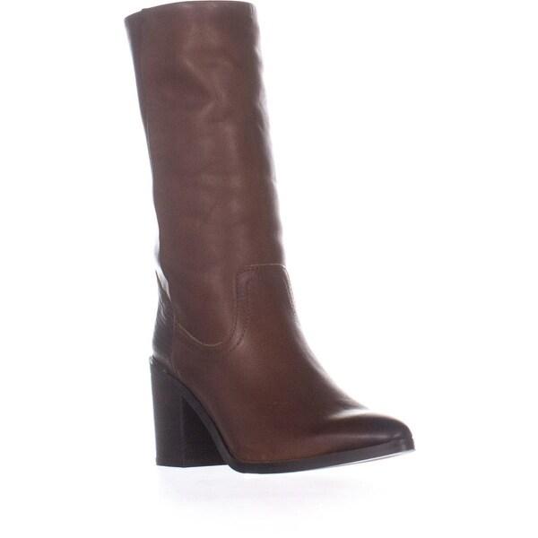c4d4def518b3 Shop STEVEN Steve Madden Frida Mid Calf Boots