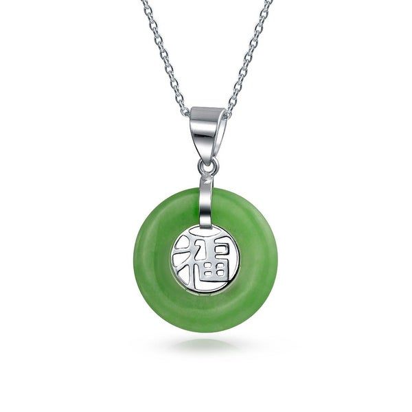 contemporary pin jewelry google jadeite pendant necklace search jade imperial diamond pinterest