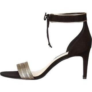 c347140a93b9 Buy Nine West Women s Heels Online at Overstock