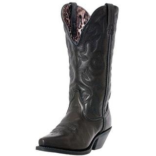 Western Women's Boots - Shop The Best Brands Today - Overstock.com