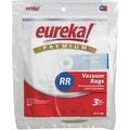 Eureka Type Rr Vac Cleaner Bag - Thumbnail 0