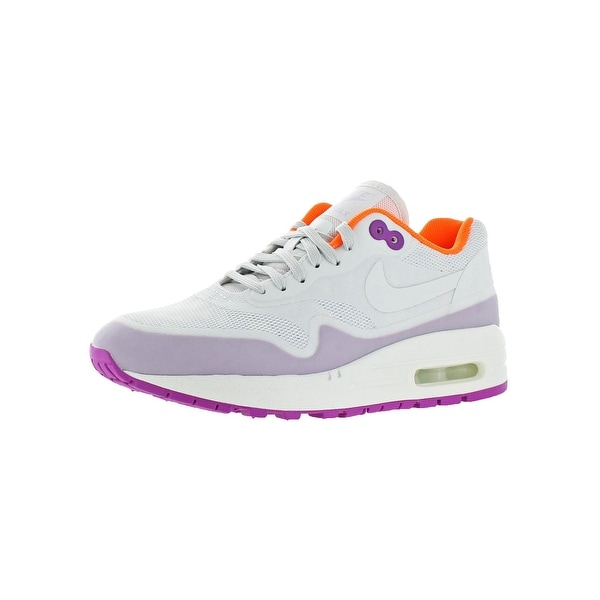 Nike Womens Air Max 1 NS Running Shoes Training Lightweight