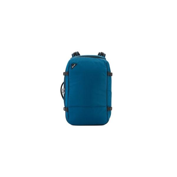 7a1de9105 Shop Pacsafe Vibe 40 - Eclipse Anti-theft 40L carry-on backpack ...