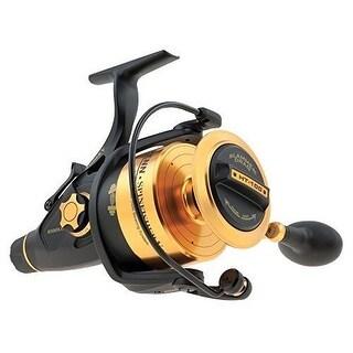PENN Spinfisher V 6500LL SPINNING REEL, Metal Body Water Tight FISHING REEL