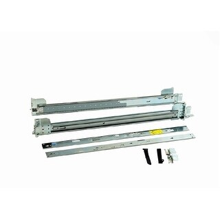 Dell Rack Slide Rail Kit 770-BBJS Rack Rail Kit