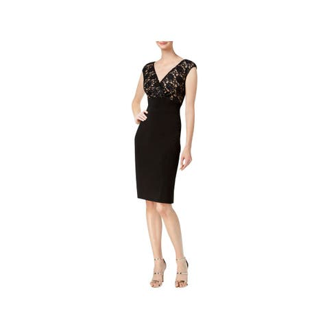 3f2b11d0 Connected Apparel Dresses | Find Great Women's Clothing Deals ...