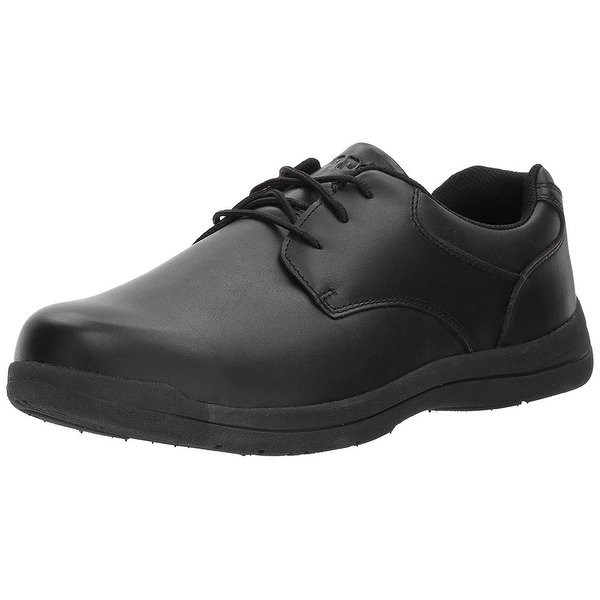 Propét Men's Marv Oxford