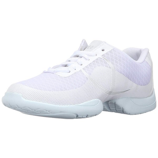 Troupe Dance Sneaker