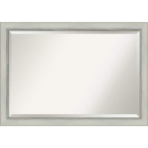 Flair Bathroom Vanity Wall Mirror