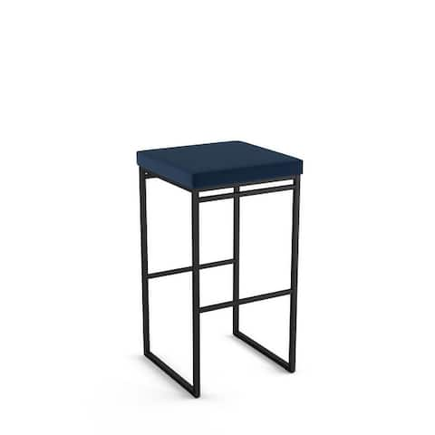 Amisco Easy Counter and Bar Stool