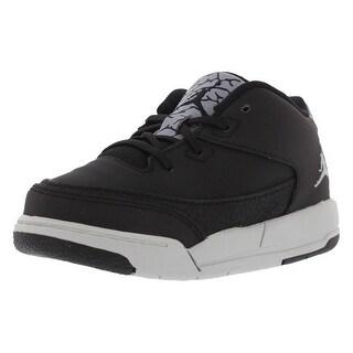 Jordan Flight Origin 3 Basketball Infant's Shoes - 5 m