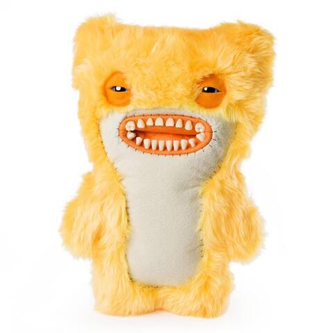 Fuggler 12 Inch Funny Ugly Monster Plush