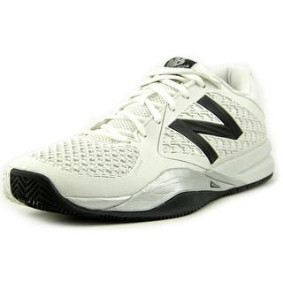 New Balance MC996 Round Toe Synthetic Tennis Shoe|https://ak1.ostkcdn.com/images/products/is/images/direct/f74c5531a3513f1fafab5a8d7d2a716ea29c3ca2/New-Balance-MC996-Round-Toe-Synthetic-Tennis-Shoe.jpg?impolicy=medium