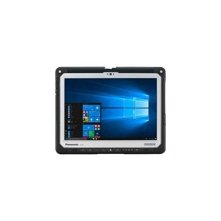 Panasonic CF-33LE-06VM Toughbook 12.0- Inch Semi-Rugged Laptop