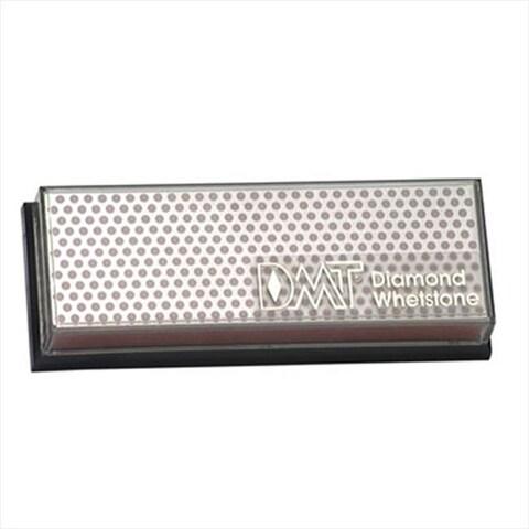 Dmt 2003166 6 in. WhetStone Diamond Sharpener - Fine