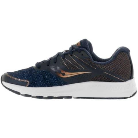 206a73c51e Saucony Shoes | Shop our Best Clothing & Shoes Deals Online at Overstock