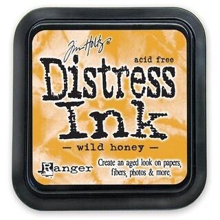 Ranger DIS-27201 Tim Holtz Distress Ink Pad