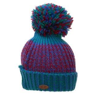 Buy CC Women s Hats Online at Overstock  b1d623c4d3b
