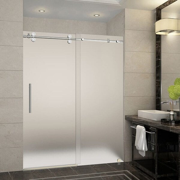 Images Of Glass Shower Doors Rona Mantar