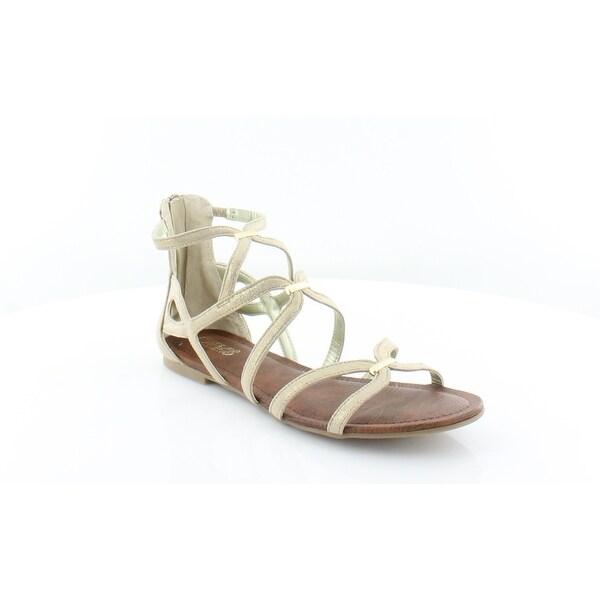 Carlos Santana Emma Women's Sandals Kork