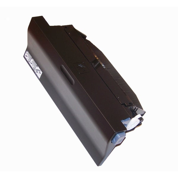 Epson Duplexer Specifically For: WorkForce Pro WP-4535, WP-4540, WP-4545 - N/A
