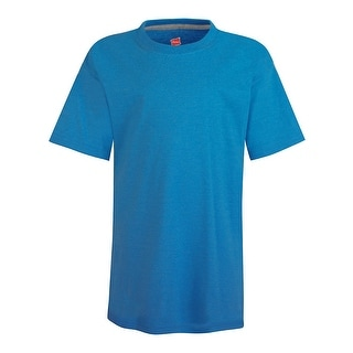 Hanes Kids' X-Temp Performance T-Shirt