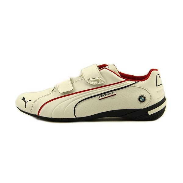 Cheap puma men's nyter bmw sneaker >Free shipping for