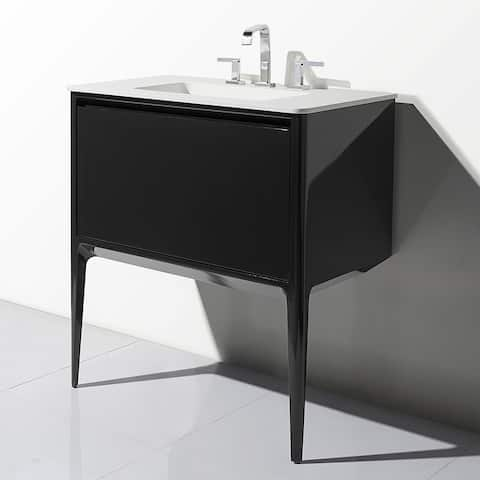 """Luxe Collection 30"""" Vanity"""