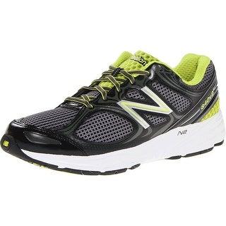 New Balance Men's M840v2 Running Shoe