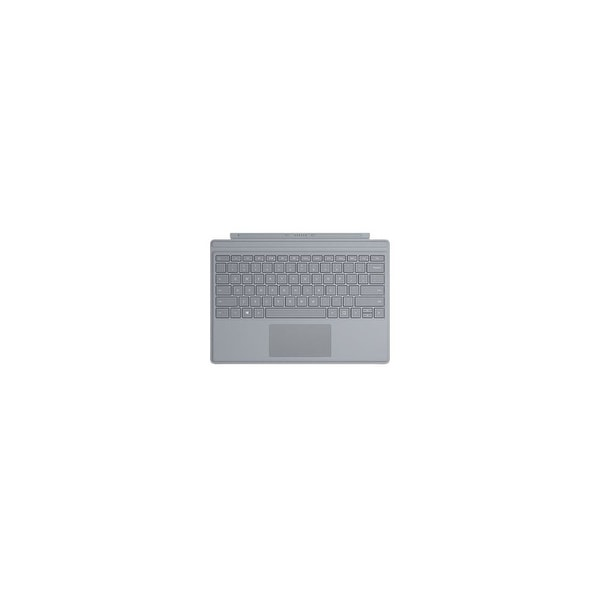 Microsoft Type Cover Keyboard/Cover Case QC7-00127 Keyboard/Cover Case